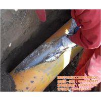 工厂油气管道检测公司|黄南油气管道检测|中杰勘测