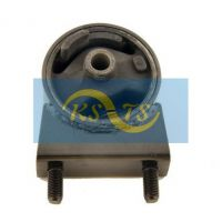 起亚发动机支架胶垫0K30F-39-050A原厂品质