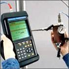 中西(LQS特价)露点仪/美国 GE 型号:MG11-PM880库号:M305319