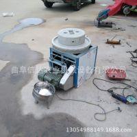 五谷杂粮面粉石磨机 广东肠粉专用石磨机 精工制作石磨机