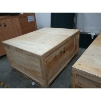 您对东莞熏蒸木箱,胶合板木箱了解多少?