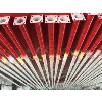 太阳能路灯/景观灯/高杆灯/智慧路灯生产厂家,扬州欧亿照明060