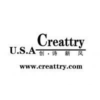 无锡创诗新风技术有限公司