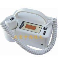 多普勒胎心监测仪 型号:YA24/TX-200La 库号:M34603