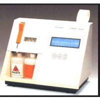 (中西)钾钠氯分析仪 型号:XY35/DSI-903B(YCM特价)