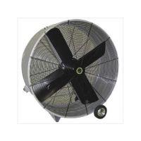 VENTAMATIC风力发电机
