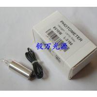 上海KHB科华L-3180 L-3280半自动生化仪灯泡6V10W