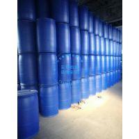 塑料桶:为什么化工桶200L和1000L容积