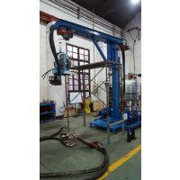 聚氨酯低压发泡机发泡设备厂家 polyurethane foaming equipment