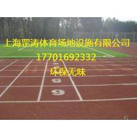 http://himg.china.cn/1/4_413_235774_500_375.jpg