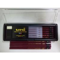 三菱 UNI系列 硬度测试 专用铅笔 原装进口 电动铅笔硬度计专用
