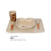餐具/碗碟盘套装/酒店用品/厨房餐饮具