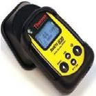美国Radeye-B20便携式α/β/γ表面污染仪辐射测量仪