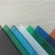 格莱美pc耐力板,耐力板车棚_广东耐力板厂家