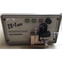 干涉仪维修 DORC ZX-1 MINI & ZX-1 MICRO PMS+