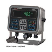 Avery Weigh-Tronix ZM405 工业电子秤