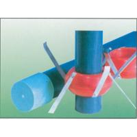 沉降管、沉降测量管、沉降管厂家北京沉降管批发