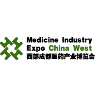 2018西部(成都)保健营养博览会