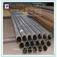 大量供应高压设备专用无缝管 20#材质工程专用无缝管