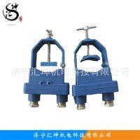 GKT5L型开停传感器矿用开停传感器专业生产开停传感器