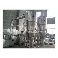 江苏道诺供应:FG系列立式沸腾干燥机