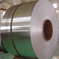 废水处理设备 304L不锈钢带