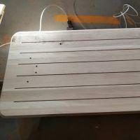 迈腾数控木工三工序开料机 板材开料机厂家 多功能木工雕刻机直销