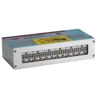UVLED线光源200×10mm 微电子半导体芯片粘接、传感器生产、微型马达装配、硬盘磁头手机