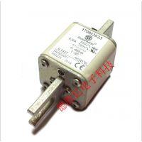 供应伊顿BUSSMANN快速熔断器170M3023 630A