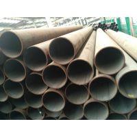 成都630*100 厚壁大口径无缝钢管 焊管 热轧管厂家直销