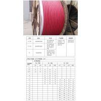 青岛汉河电缆橡套软电线电缆欢迎采购