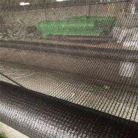 8/米宽绿化网 盖土网图片 绿色尼龙网价格
