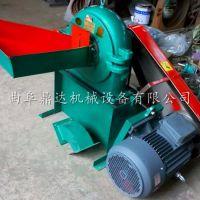 金属钙厂专用粉碎机 粮食磨面机 杂粮齿盘式磨面机
