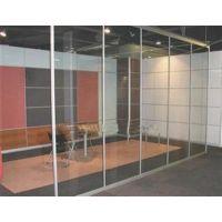 顺达艺展玻璃工程(在线咨询)|龙华玻璃|窗户玻璃安装更换维修