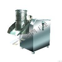 润凯干燥厂家优惠提供制粒机干燥设备 主要由喂料、搅拌、制粒、传动及润滑系组成分为饲料制粒机和生物质能
