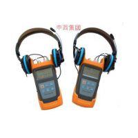 中西(LQS特价)光纤电话机 型号:M214608库号:M214608