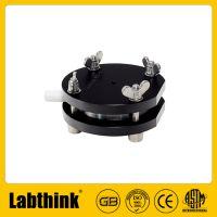 Labthink兰光生产销售迁移测试池(型号QYC-C)