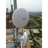 山东思路供应无线 AP 远距离无线传输设备 E1口速率100/1000m性能稳定设计安装方案