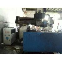 冲床专用油温机 专用机床冷油机 冷油机 生产厂家 冷油机原理 冷油机价格