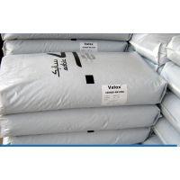 沙伯基础 PBT 420SEO 供货中:性能超强的韧性:优越的绝缘性
