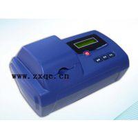 (中西)清洁剂测定仪 型号:GDYS-103SF2(YCM特价)