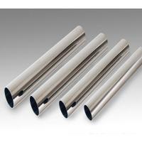 供应304不锈钢精密管活检针苏州304不锈钢管201不锈钢装饰管加工