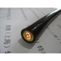 供应:JBQ电机引出线、JBF电机牵引线【产品、工程、型号、效果】
