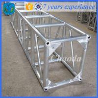 铝合金航空架 重型铝合金灯光架基地 6076铝架铝合金桁架 舞台桁架厂家