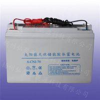 铅酸蓄电池|铅酸蓄电池|扬州弘聚新能源