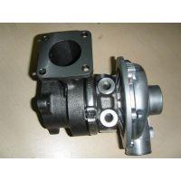 RHF5 8980198930 VA430101 涡轮增压器
