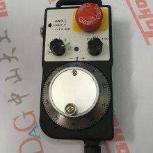 内密控NEMICON电子手轮HP-L01-2Z9 PL3-200-277牧野手轮
