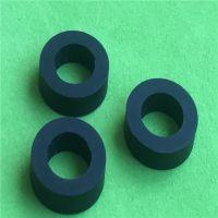 厂家直销橡胶防滑垫片 硅胶圈 硅胶垫片 硅胶垫 硅胶塞 硅橡胶杂件 可来图定做
