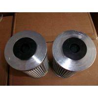 【河北】霸州供应C-X630x100磁性滤芯/使用安装方式