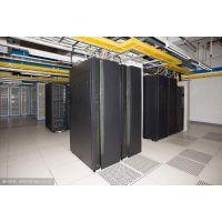 山东IDC机房济南双线BGP服务器托管